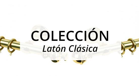 barras_coleccion_LatonClasica.jpg