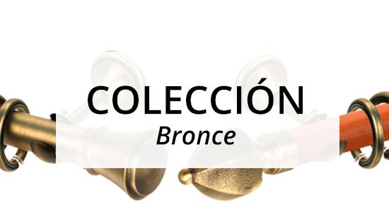 barras_coleccion_bronce.jpg
