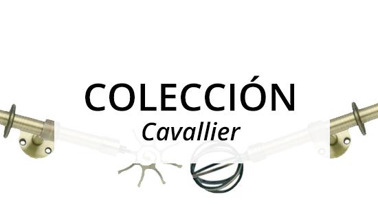 barras_coleccion_cavallier.jpg