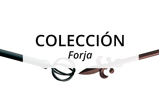 barras_coleccion_forja.jpg