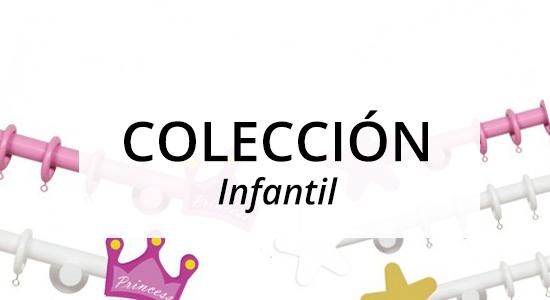 barras_coleccion_infantil.jpg