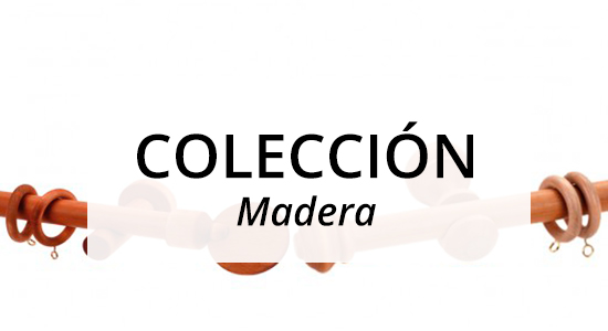barras_coleccion_madera.jpg
