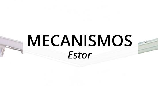 barras_coleccion_mecanismoestor.jpg