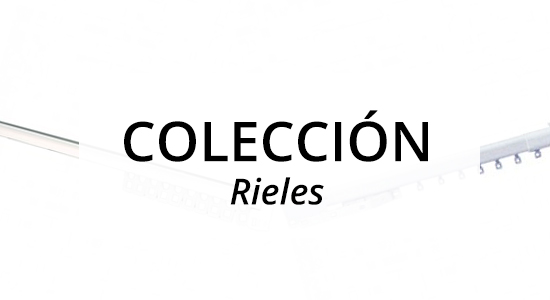 barras_coleccion_rieles.jpg