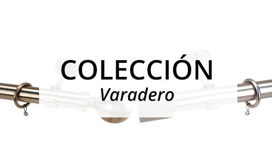 barras_coleccion_varadero.jpg